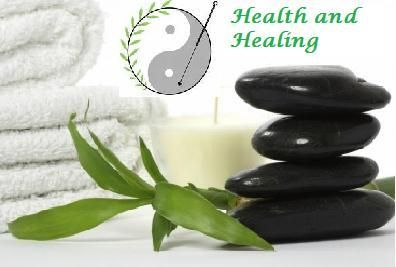 #Health and #healing package. Visit us at http://www.expansions.com/product/expansions-health-healing-package/