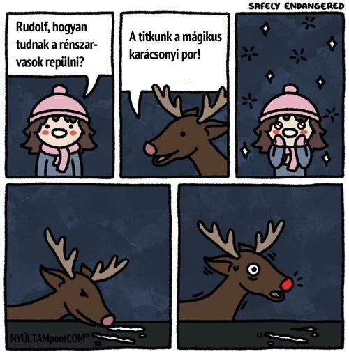 .:Karácsonyi por:.