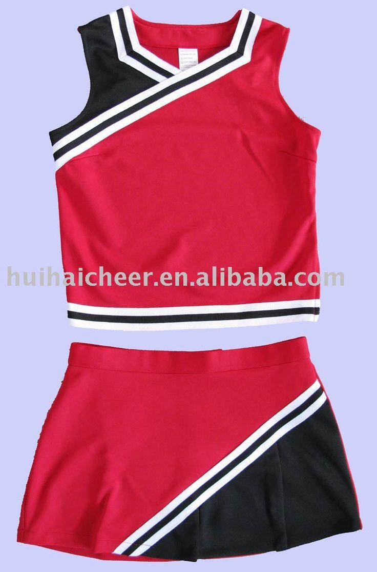 Jay cheerleader no panties gif fighting girl