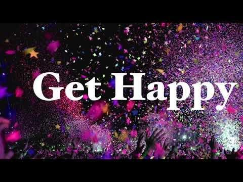 🌈Abraham Hicks~Get Happy~No Ads🌈 – YouTube