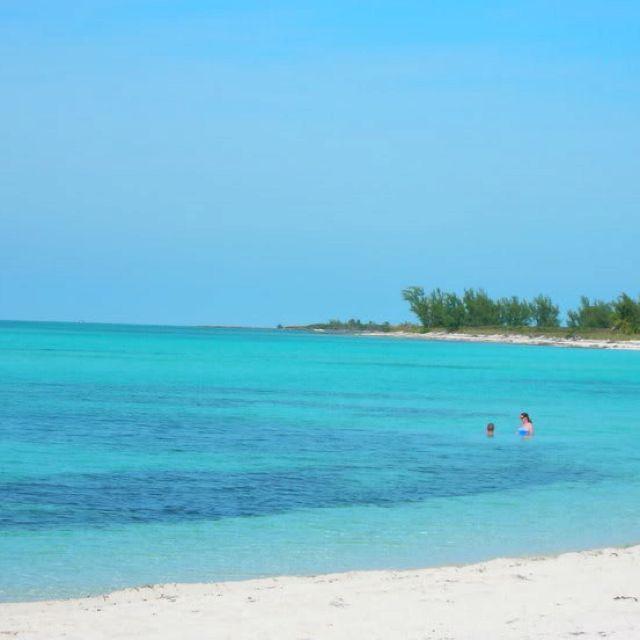 Castaway Cay: Cay Islands, Disney Castaway, Castaway Cay, Disney Cruise, Travel