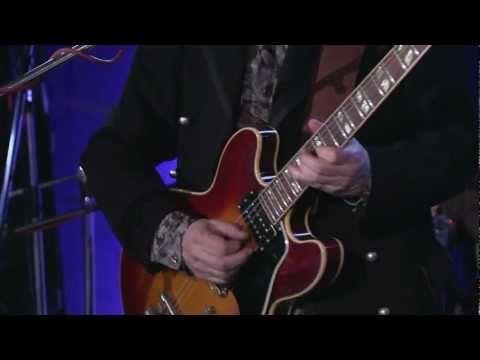 ▶ Bill Nelson & The Gentlemen Rocketeers - Sister Seagull - YouTube