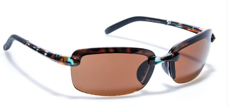 GIDGEE EYES SUNGLASSES A good pair of sunnies are an absolute must for anyone spending a lot time outside.  One any horse lover will appreciate for sure. To check out their rang at Gidgee Eyes  RRP from $120