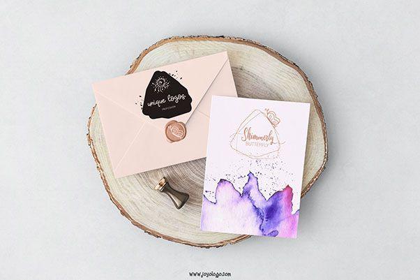 Extraordinary Logo Creator Unique Designs Gigabundle #logo #logodesign #logotemplate #logobundle #megabundle #ladyboss #feminine #handdrawn #polygon #geometric #butterfly #bowl #lineart #artisticlogo #photography #photographylogo #rustic #modern #modernlogo #rusticlogo #rusticmodernlogo #design #personallogo #premadelogo #logonature #nature #naturelogo #luxury #luxurylogo #logoluxury #logotype #signature #signaturelogo #logosignature #valentinesday #weddingtrends