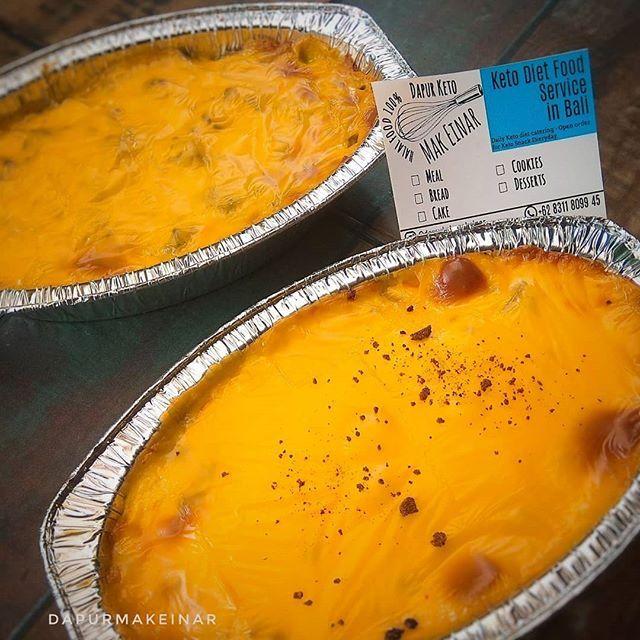 Serupa Tapi Tak Sama Shirataki Schotel Feat Beef Lasagna Dapurmakeinar Ketohalalfood Ketofoodinbali Beeflasagnake Halal Recipes Beef Lasagna Keto Recipes