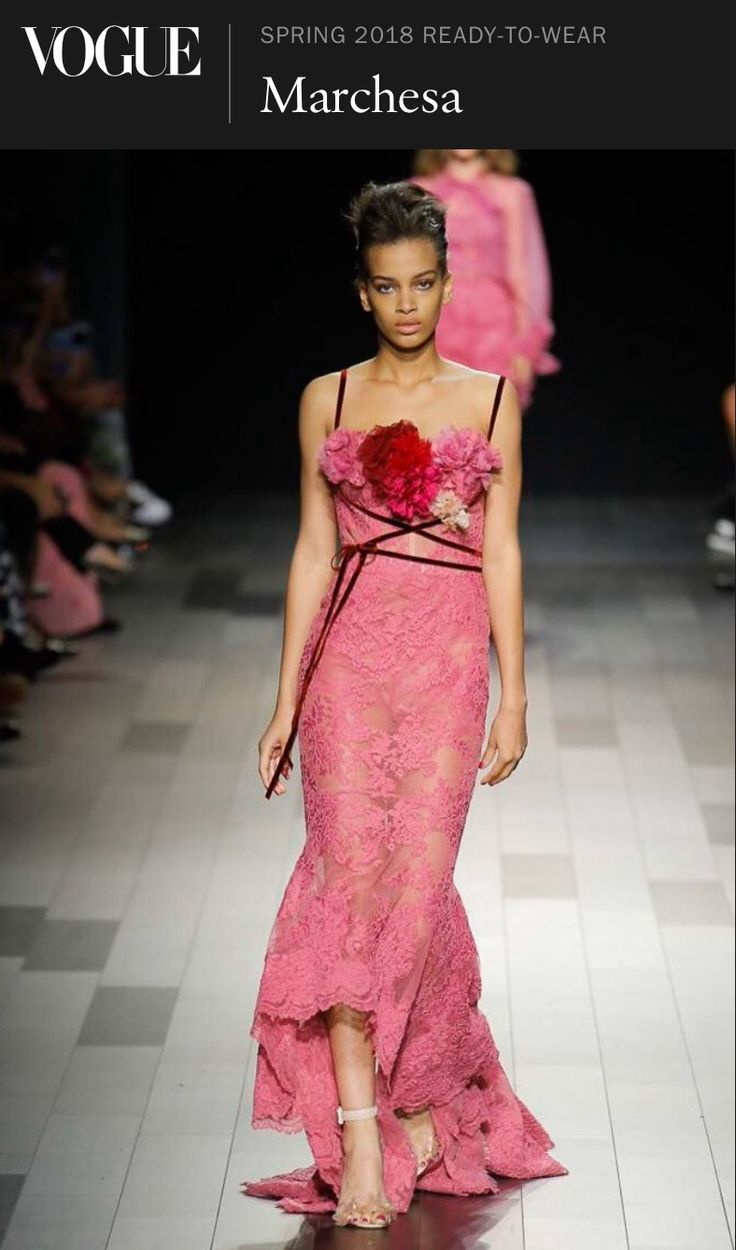 Hermosa Jordan Vestidos De Damas De Honor Festooning - Colección de ...