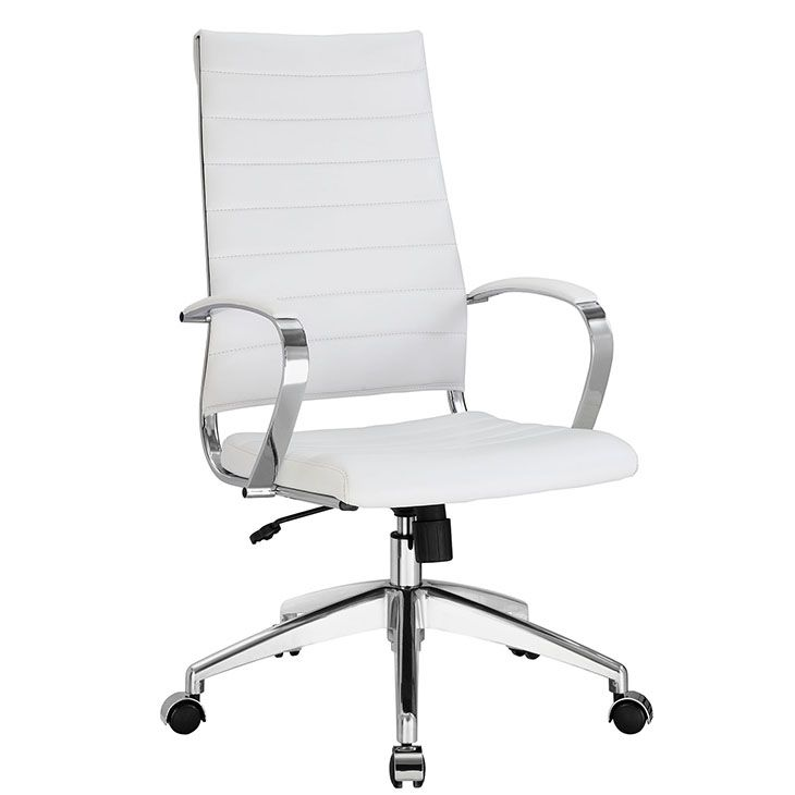Jive Highback Office Chair