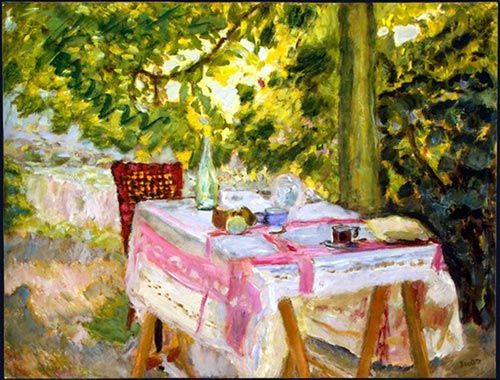 23 best pierre bonnard images on pinterest | painting, paintings