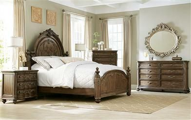17 Best Ideas About Mansion Bedroom On Pinterest Mansion Interior Luxurious Bedrooms And