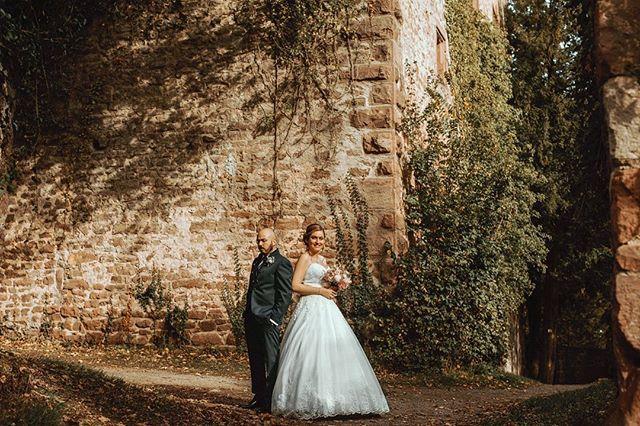Calo Ela Wedding Weddingphotography Weddingphotographer Hochzeit Hochzeitsfotograf Hochzeitsfotografie Dugun Dugunf In 2020 Wedding Wedding Dresses Dresses