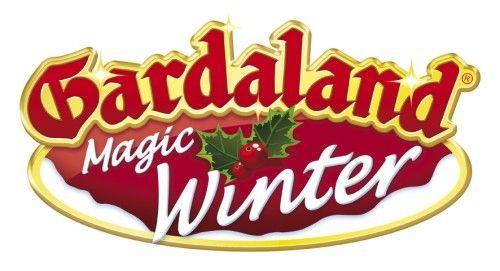 Dal 5 dicembre 2015 al 6 gennaio 2016 a Gardaland si vive la magia delle feste natalizie con Gardaland Magic Winter @gardaconcierge