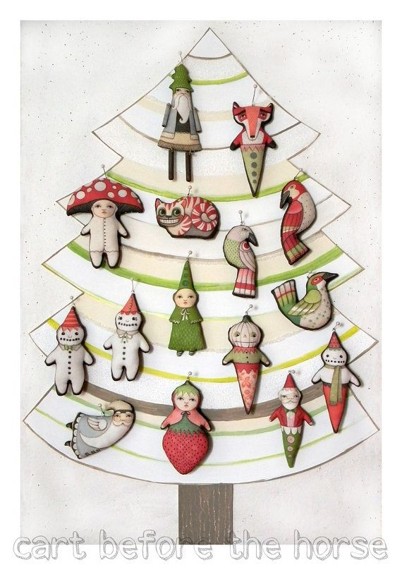 64 best christmas gift ideas images on pinterest baby for Magic cabin tree fort kit