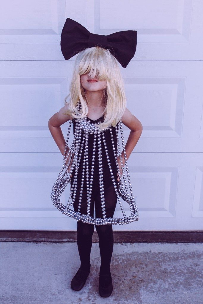 2019 Pop Culturehalloween Costume Ideas Need a last minute Halloween costume idea? Look no further. Check