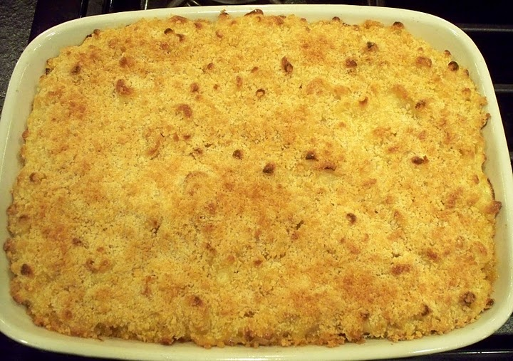 world's best macaroni and cheese | Recipes -Yum! Yum! ....Gimme some ...