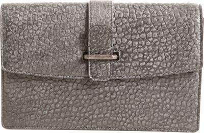 Belstaff #handbag #purse #clutch