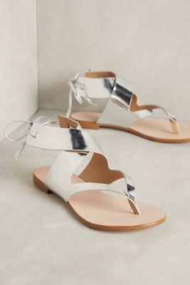 splendid camdyn #sandals #anthrofave