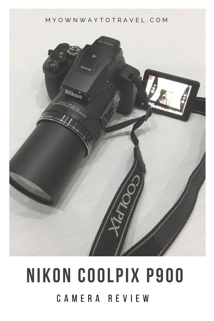 Nikon Coolpix P900 Camera Review In 2020 Travel Photography Tips Camera Reviews Travel Photography Inspiration