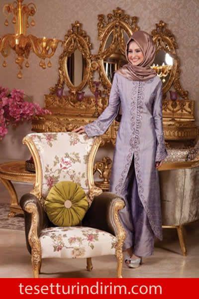 Turkish style #hijab