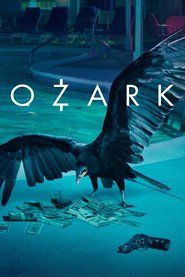 Download Now Ozark Full Episode http://megashare.top/tv/69740/ozark.html  Watch Ozark full episodes 1080p Video HD A financial adviser drags his family from Chicago to the Missouri Ozarks, where he must launder $500 million in five years to appease a drug boss. Stars	:	Jason Bateman (Marty Byrde), Laura Linney (Wendy Byrde), Sofia Hublitz (Charlotte Byrde), Jason Butler Harner (Roy Petty), Skylar Gaertner (Jonah Byrde), Julia Garner (Ruth Langmore), Jordana Spiro (Rachel), Harris Yulin