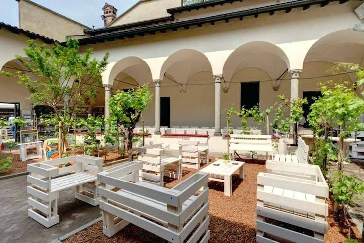 meuble de jardin en palette salon de jardin en palette fauteuils jardin diy palettes peinture salon de jardin en palette tuto
