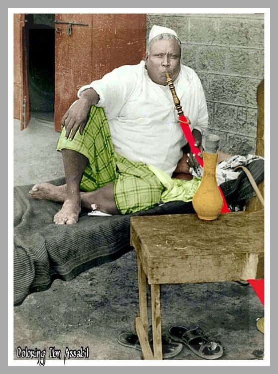 #aden #yemen  Aden photos old Aden 1940s  Coloring by Aden Ibn Assabil 