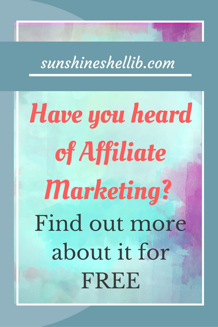Yes YOU CAN make a living online . I do and so can you!! with the correct training, information and guidance YOU CAN make money. I signed up FREE and followed a full programme as well as obtained a library of resources that gave me the confidence to at least try it out. Affiliate marketing can either earn you additional income or a full time income #affiliatemarketing #earnonline #workfromhome #earnmoney #sidehustle #affiliatemarketingprogram #whatisaffiliatemarketing…