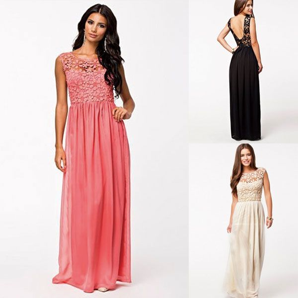 best 25 pakistani maxi dresses ideas on pinterest