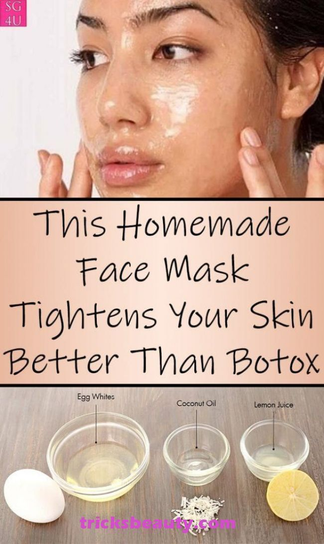 Diy Wrinkle Cream How To Make Natural Anti Aging Cream At Home Nk Homemad In 2020 Homemade Face Masks Good Skin Homemade Face