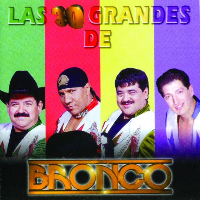 """Adoro"" by Bronco Armando Manzanero was added to my Descubrimiento semanal playlist on Spotify"