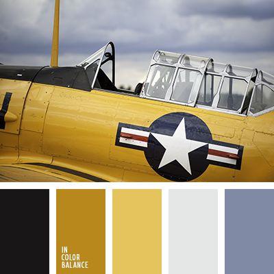 Stoere kleurencombinatie voor een tienerkamer, met lederen accenten en ruw hout!