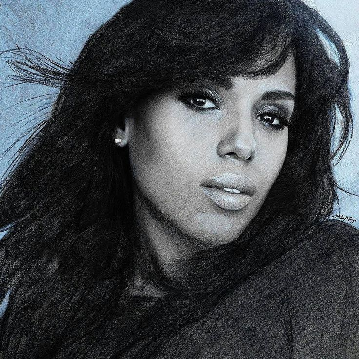 WANT A SHOUTOUT ?   CLICK LINK IN MY PROFILE !!!    Tag  #DRKYSELA   Repost from @maas.art   Ok here's one more in my #Django Series with the lovely @kerrywashington (although this is not a new piece its an early #TBT post :) )  #kerrywashington was so incredible in her powerful performance in the film you almost forget how little screen time she had. Still the 3 of them (As well as Leo and Walton) made that film brilliant to me so I thought a little 3-post theme was in order.  This #sketch…