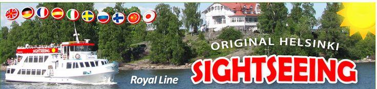 http://www.royalline.net/ Cruceros