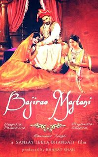 """Bajirao Mastani"" new hindi movie info by Deepika Padukone: Movie: Bajirao Mastani Songs: Mp3 & Mp4 Sound: In HD Directed by: Sanjay Leela Bhansali Version: latest"