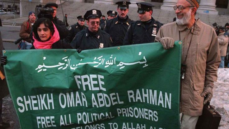 Pro-ISIS Muslim Prof in Pennsylvania is Paid w/Taxpayer Money | Frontpage Mag