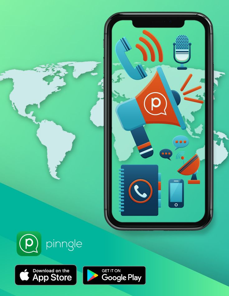 Best Free App for Domestic and International Phone Calls