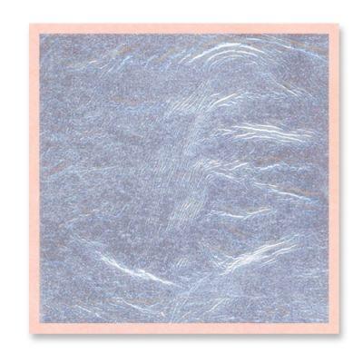 #4901 Edible silver / 250 mg