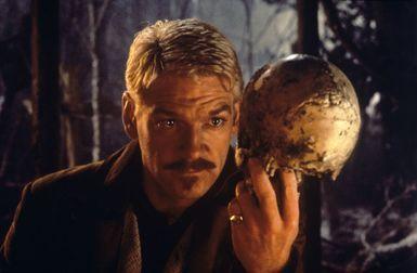 Hamlet - Columbia Pictures