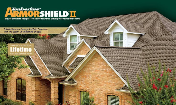 Best 1000 Images About Timberline Armorshield Ii On Pinterest 400 x 300