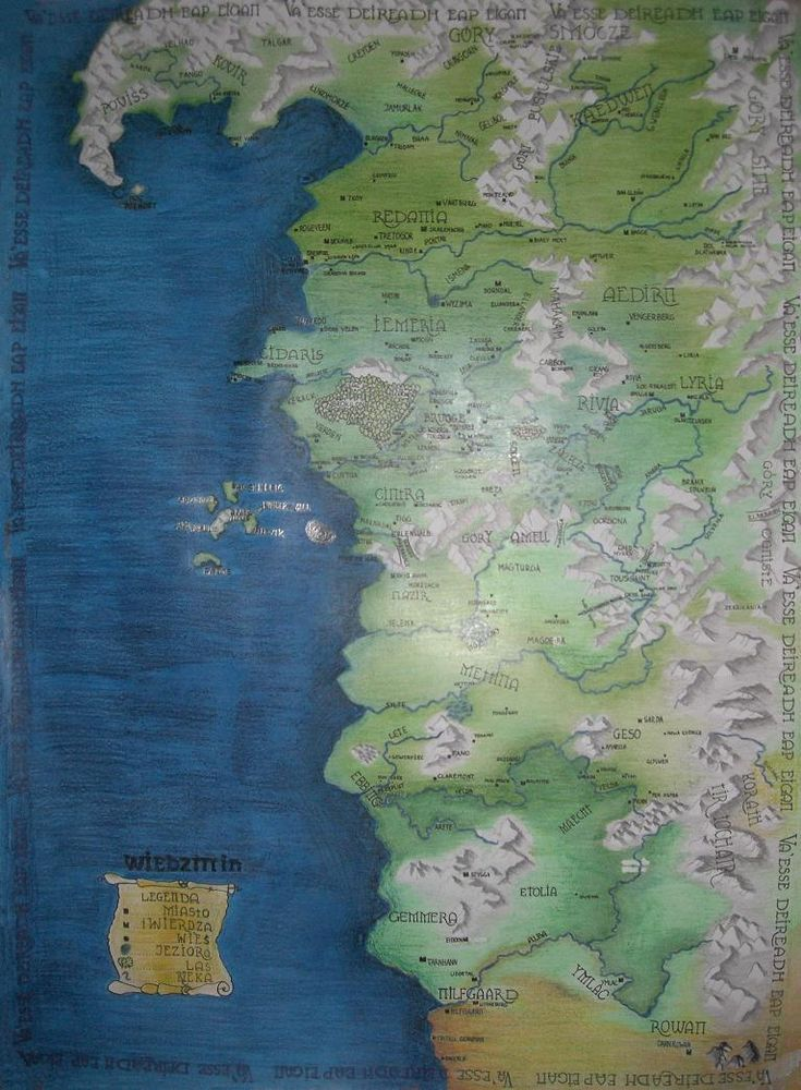 9 best images about Fantasy Maps on Pinterest The map Cartographers guild