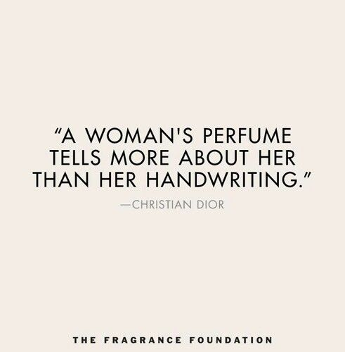 Best 25 Fashion Style Quotes Ideas On Pinterest Style