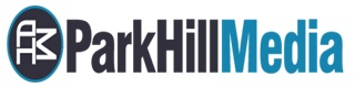 Park Hill Media Web Design Experts Logo