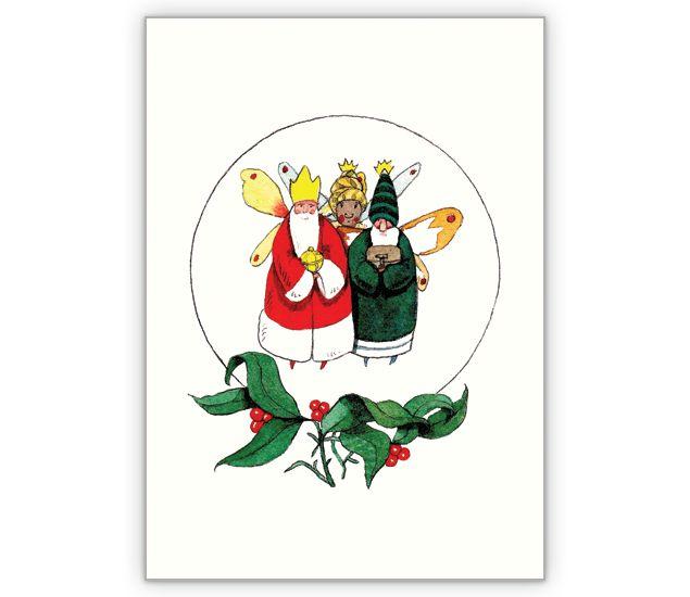 Heilige drei Könige ohne Text - http://www.1agrusskarten.de/shop/heilige-drei-konige-ohne-text/    00018_0_1657, 24.12., Caspar Melchior Balthasar, Christfest, weihnachtlich, Weihnachtsfest, Weihnachtskarten, Xmas00018_0_1657, 24.12., Caspar Melchior Balthasar, Christfest, weihnachtlich, Weihnachtsfest, Weihnachtskarten, Xmas