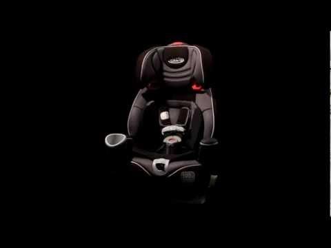 75 best Seat Belts - Click it, Utah! images on Pinterest | Seat ...