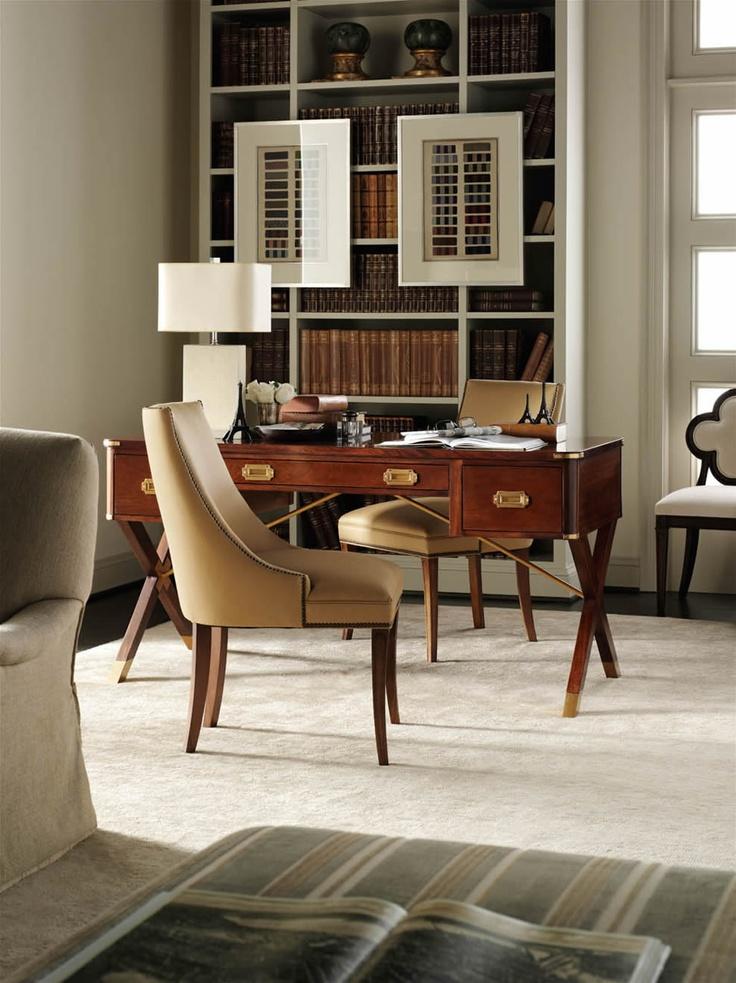 Home Office Furniture Atlanta Extraordinary Design Review