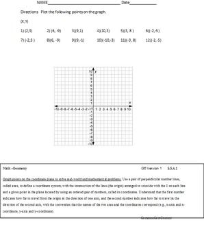 32 best images about 5th grade common core worksheets on pinterest the journal metamorphic. Black Bedroom Furniture Sets. Home Design Ideas