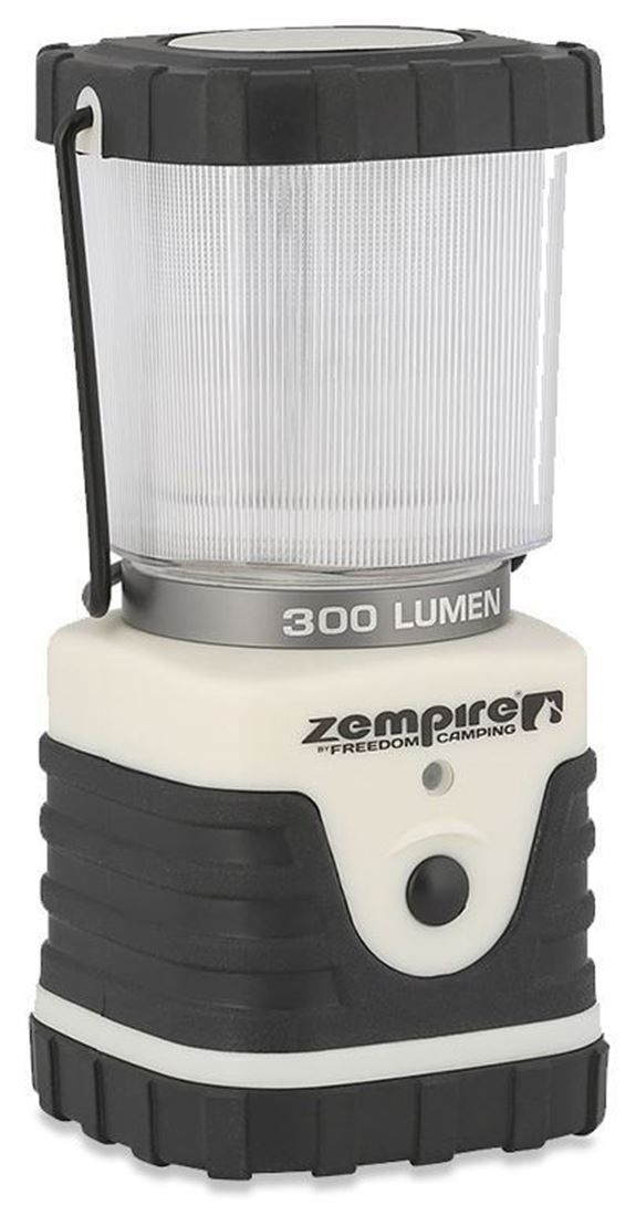 Zempire Enduro 600 Lantern