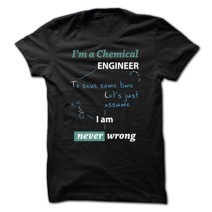 Best Chemical Engineer Images On   Color Colors And