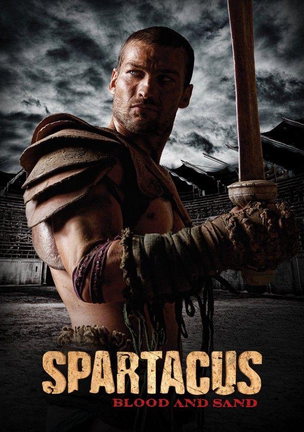 Best 25 Spartacus season 1 ideas on Pinterest  Spartacus