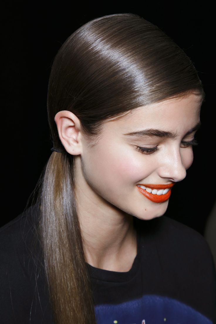 best hair trends fall images on pinterest fall winter s
