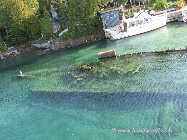 17 Best Images About Shipwrecks On Pinterest